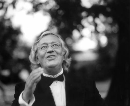 Carl Høgset