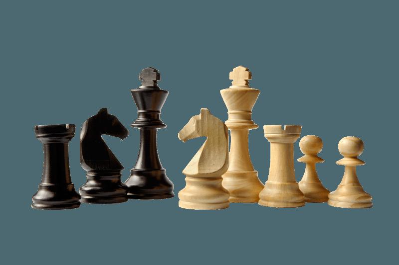 Koroppstilling – Omplassering