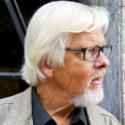 Folke Bengtsson