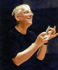 Robert Sund