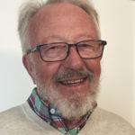 Karl Gunnar Jensen