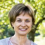 Inger-Lisa Møen