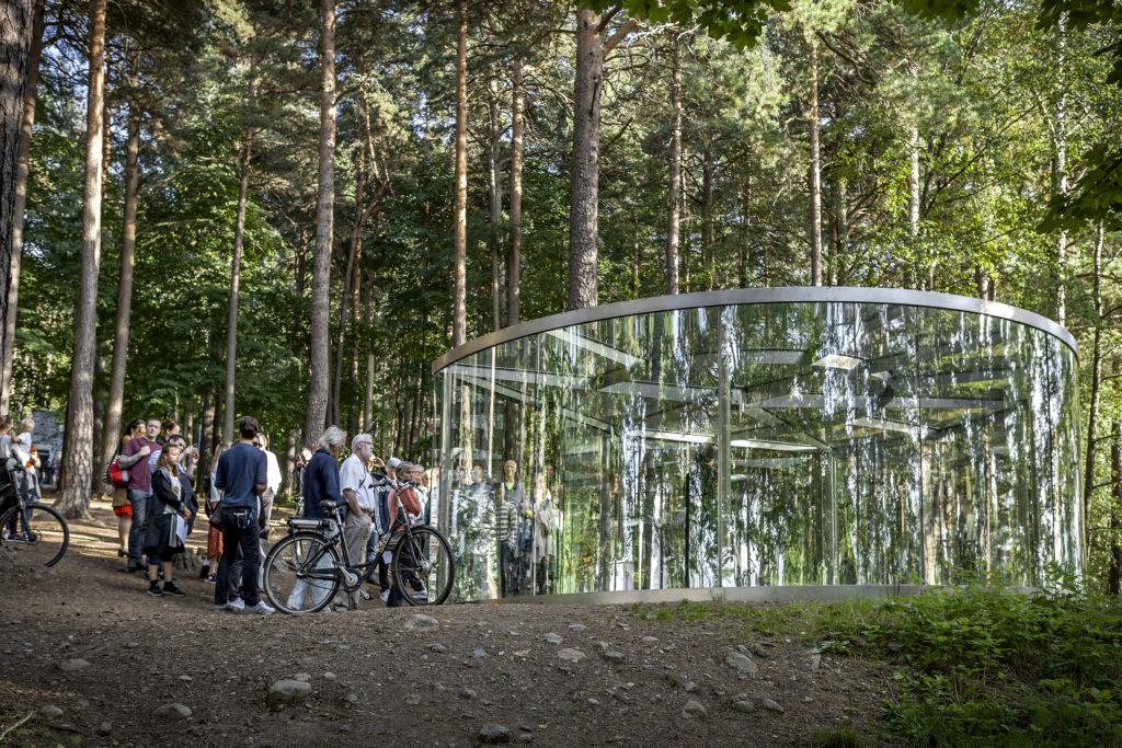 WinterChoir_Ekebergparken-1