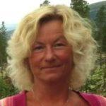 Inger-Pernille Stramrud