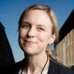 Ragnhild Helena Aadland Høen